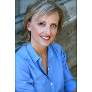 Rebecca Bitzer - Annapolis, MD - Nutrition & Dietetics