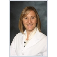 Dr. Melissa Rudolph, MD - Orange, CA - undefined