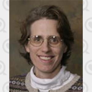 Dr. Miriam S. Singer, MD