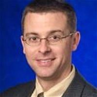Dr. John Myers, MD - Temple, TX - Internal Medicine
