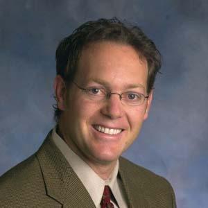 Dr. Timothy P. Donelan, MD