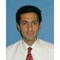 Dr. Afshin Saadat, MD - La Verne, CA - undefined