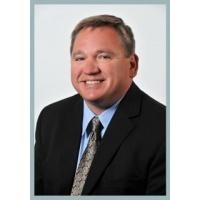 Dr. Frederick Eck, DDS - Bonita Springs, FL - undefined