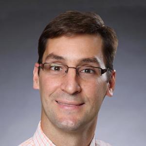 Dr. Maurizio L. Ghisoli, MD