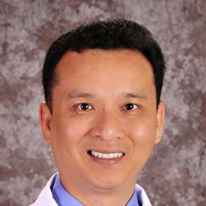 Dr. Derek H. Nguyen, MD