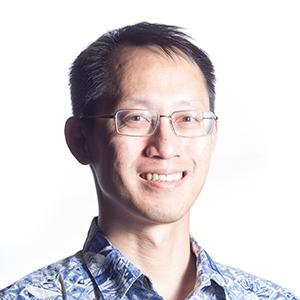 Dr. Jason T. Lam, MD