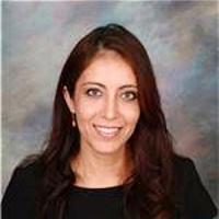 Dr. Kiran Bath, MD - Fullerton, CA - undefined