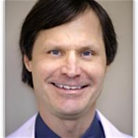 Dr. Steven Paulissen, MD - Salem, OR - Internal Medicine