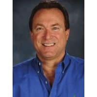 Dr. Marc Baker, DMD - Norristown, PA - undefined