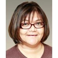 Dr. Erlinda Manalo, MD - Sacramento, CA - undefined