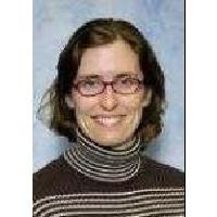 Dr. Erin Charles, MD - Mount Vernon, WA - undefined