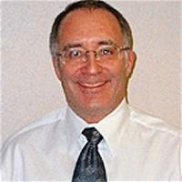 Dr. James Frank, MD - Washington, DC - undefined