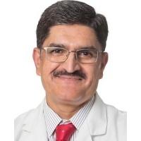 Dr. Ajmal Gilani, MD - Clayton, NC - undefined