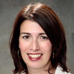 Dr. Laura C. Pendlebury, MD