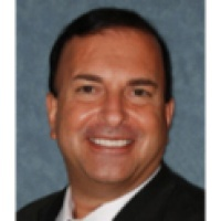 Dr. Brian Arenare, MD - Houston, TX - undefined