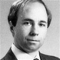 Dr. Charles Jervey, MD - Charleston, SC - undefined