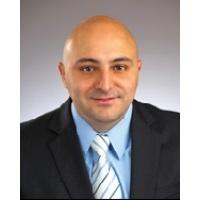 Dr. Nader Habli, MD - Fargo, ND - undefined