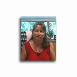 Dr. Sarah L. Newton, MD