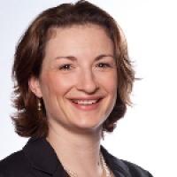 Dr. Alaina Kipps, MD - Palo Alto, CA - undefined