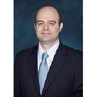 Dr. Mateo Ziu, MD - Austin, TX - undefined