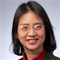 Dr. Karen Kwan, MD - Los Angeles, CA - undefined