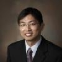Dr. Andrew Liu, DDS - Minneapolis, MN - undefined