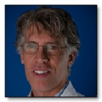 Dr. Perry Jernigan, MD - Johnson City, TN - undefined