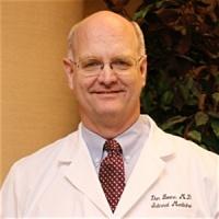 Dr. Daniel Boone, MD - Evans, GA - undefined