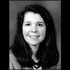Dr. Nina Kayeum, MD