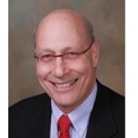 Dr. David Rothman, DDS - San Francisco, CA - undefined