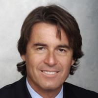 Dr. Gregorio A. Maldini, MD - Honolulu, HI - Surgery