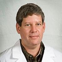 Dr. Joe A. Dunn, MD - Pensacola, FL - Family Medicine