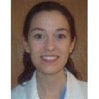 Dr. Karen Horne, MD - Knoxville, TN - undefined