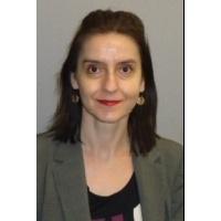 Dr. Maria Pesheva, MD - Los Angeles, CA - undefined