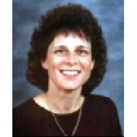 Dr. Tracy Kotnik, MD - Massillon, OH - undefined