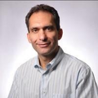 Dr. John M. Zeroogian, MD - Springfield, MA - Gastroenterology