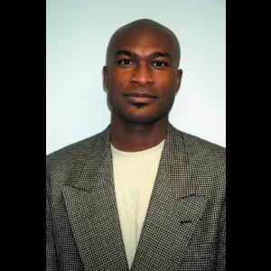 Larry Neal , NASM Elite Trainer