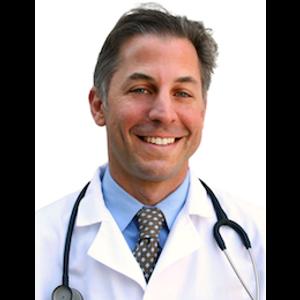 Dr. Jeremy F. Shapiro, MD - Encino, CA - Pediatrics