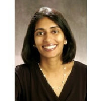 Dr. Kanan Patel, MD - Columbus, OH - undefined