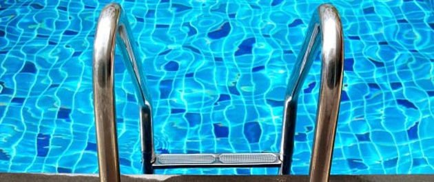 Pool Safety 101