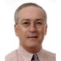 Dr. German Iosif, MD - Haverhill, MA - Pulmonary Disease