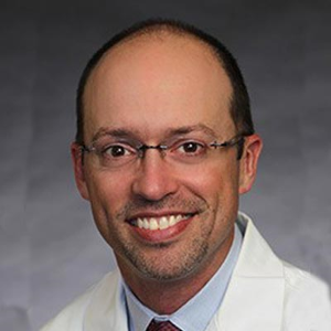 Dr. Kenneth J. Stallman, MD