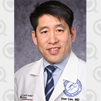 Dr. Stanley S. Lee, MD - West Bloomfield, MI - Orthopedic Surgery