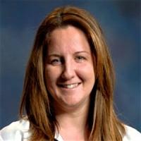 Dr. Alison Whitman, MD - Abingdon, VA - undefined