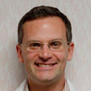 Dr. Adam M. Falik, MD