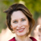 Dorothy Lauren O'Connor - Los Angeles, CA - Nutrition & Dietetics