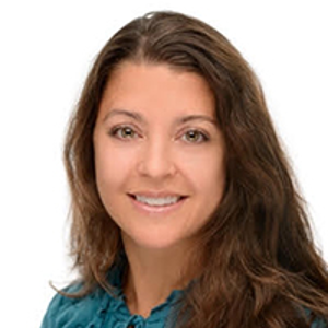 Dr. Lisa B. Lopez, MD
