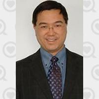 Dr. Kean Oh, MD - Traverse City, MI - undefined