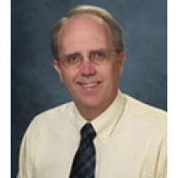 Dr. Richard Turner, MD - Paradise, CA - undefined