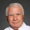 Michael P. Sassaris, MD